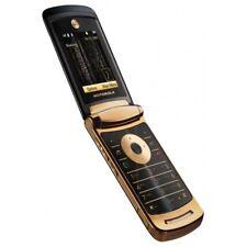 Motorola RAZR2 V8 GOLD Luxury Edition (Unlocked)