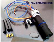 1994-96 Dodge RAM 8.0L V10 CORRECT CAM Sensor replaces Factory#53006563