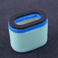 Luft Filter mit Vorfilter für Briggs /& Stratton 498596 690610,697029 5059h 4207
