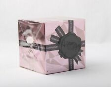 Viktor & Rolf Flowerbomb Eau de Parfum Limited Edition 50ml