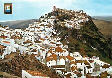 Cesares Malaga Costa del Sol Spain Postcard