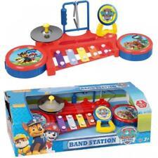 3-4 Years Music/Art TV Character Educational Toys | eBay