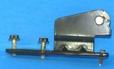 GE Refrigerator: Center Door Hinge (WR13X10304) (P1144)