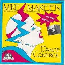 Dance Control - Mike Mareen ( Zyx GLX 9017 )