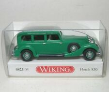 WIKING 082504 - Horch 850