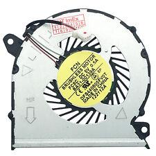 Lüfter Kühler FAN cooler kompatibel für Samsung NP530U4E