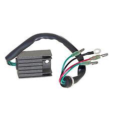 Regulator  Yamaha GP800W 98, GP800X 99, GP800 00 63M-81960-00-00