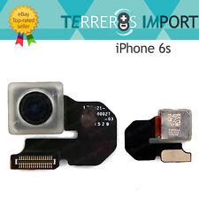 """Camara Trasera Principal Back Main Camera para iPhone 6s 4.7"""""""