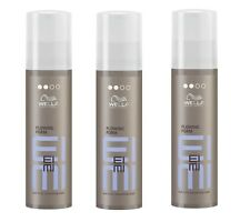 Wella EIMI Flowing Form 100ml Pack of 3
