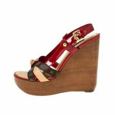 Louis Vuitton Women's Sandals for sale