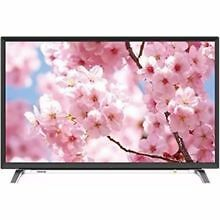 "TOSHIBA 32"" FULL HD  LED 