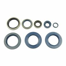 Athena Complete Engine Oil Seal Kit for KTM 640 LC4 03-07