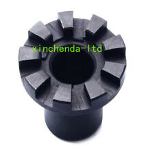 Bridgeport Milling Machine Part Gear Shaft Clutch Insert 2060079 Cnc Mill Tools
