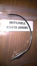 Mitchell 308A, 308PRO e 408 modelli Bail FILO assieme. Mitchell Parte N. rif. 83419.