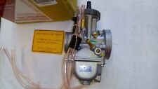 IC Carburettor Keihin PWK 38 Standard