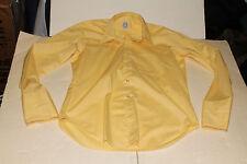 Arrow Vintage Decton Cum Laude Madison Avenue Shirt Rockabilly RARE!