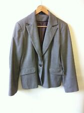 Polyester Business Jacket Suits & Tailoring BHS for Women