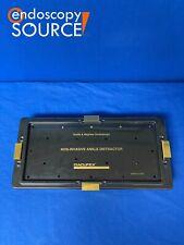 Smith & Nephew 7207079 Non-Invasive Ankle Distractor