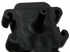 Manifold Absolute Pressure Sensor ACDelco Pro 213-4432 Reman