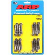 ARP Bolts 256-6301 Ford Modular 4.6L/5.4L V8 ARP2000 rod bolt kit