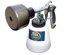 Spitznagel Dent Fix DF-Z011 Equipment Tornador Pulse Cleaning Gun w/ Reservoir