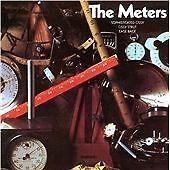 The Meters - Meters (2001)