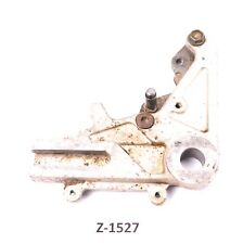 HUSQVARNA WR WRK 125 1ae Año FAB. 95 - Placa de anclaje del Freno Rotor Freno