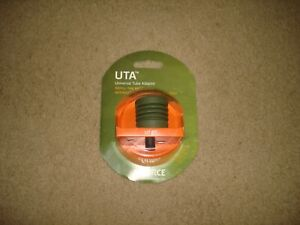 New Source UTA Universal Tube Adapter Olive tube Refill Military Tactical