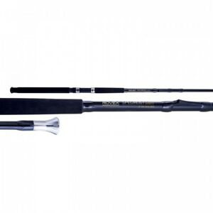 Rovex Specialist Sabiki Rod 7ft 2in 2pce SPECIAL OFFER £24 each or 2 for £43
