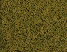 Faller 171560 PREMIUM copos del Terreno, Verano Verde, 12G 100g =