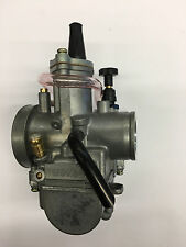 OKO 24mm Carburetor GY6 SCOOTER 50cc 150CC performance Carb 2 Stroke Racing Carb