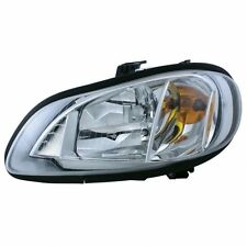 UNITED PACIFIC 31347 - Freightliner M2 Headlight - Driver
