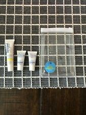Supergoop CC Cream Lot: Light & Light/Medium + Everyday Sunscreen, NEW