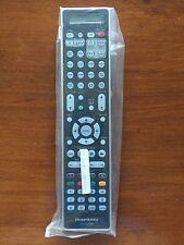 NEW Marantz Receiver RC026SR Universal Remote Control for SR 7010 7009