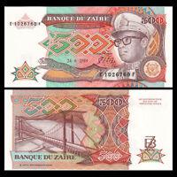 WEST AFRICAN STATES MALI 1000 Francs 2003 2005 P-415D UNC
