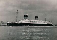 Paquebot LIBERTE c. 1950  - P 304