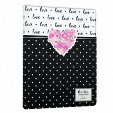 Funda tablet Evitta 9.7-10.1p con teclado Love