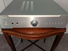 New listing Teac Ai-1000 stereo integrated amplifier