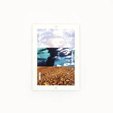 [GOT7 LOGBOOK]Fly, Hard Carry, Never Ever Logbook, Photobook/Ever version/Green