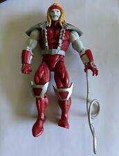 Marvel Legends X-Men OMEGA RED 6in. Action Figure