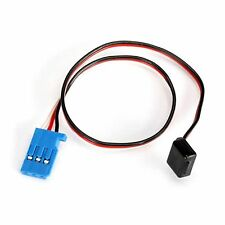 Sensor RPM Short 3x4mm BCS (2) Traxxas TRA6522