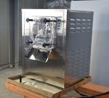 Enhanced Hard Ice Cream Machine 110v 1400w Ice Cream Device Digital Display New