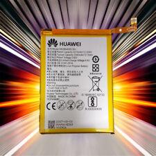 Batterie Huawei Per Huawei P9 per cellulari e palmari