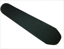 Sony ECM 670 678 680 Shotgun Replacement WindTech Foam Windscreen SG-1 5062-1