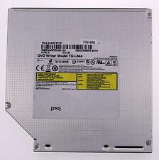 NEW DVD R/RW CD R/RW OPTICAL DRIVE WRITER TS-L633 AD-7580S W630J T183M GT10N