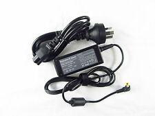 For Toshiba AC Adapter NB200 NB200-002 NB200-006 NB200-00P PA3743U-1ACA