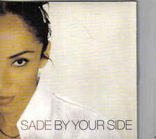 Sade-By Your Side cd single