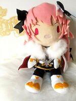 Japan Anime Girl plush toy