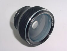 55mm PANOWIDER SUPERWIDE Lens Attachment
