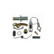 Drum Brake Self Adjuster Repair Kit-Front Drum Rear/Front-Right Carlson H2577